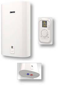 Водонагреватель накопительный Zanussi 30 Splendore XP 2.0 Wi-Fi