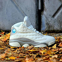 Кроссовки Nike Air Jordan 13 Retro Low (реплика А+++ ), фото 1