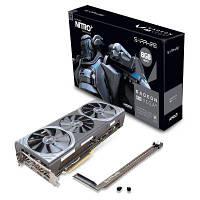 Видеокарта Sapphire Radeon RX Vega 64 8192Mb NITRO+ (11275-03-40G), фото 1