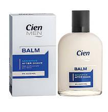 Бальзам после бритья Cien Men Balm Sensitive 100 мл
