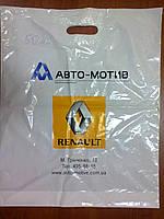 Пакеты полиэтиленовые и бумажные с печатью