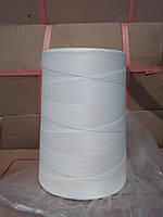 Нитка  для зашивки мешков COMETA  2 кг 10000 м.