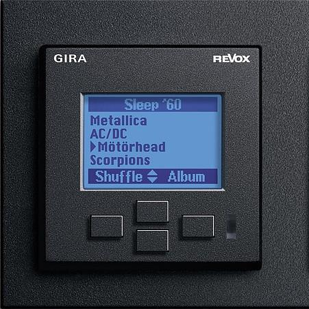 Установочные рамки Gira E2