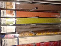 Римская штора готовая в сборе 120/160
