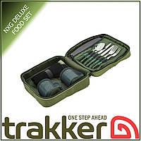 Набор на 2-ух персон Trakker NXG Deluxe Food Set