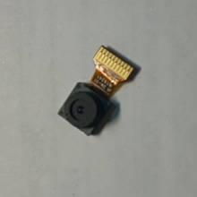 Samsung j120h камера фронтальна оригінал б/у