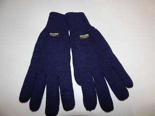 Чоловічі рукавички, рукавиці