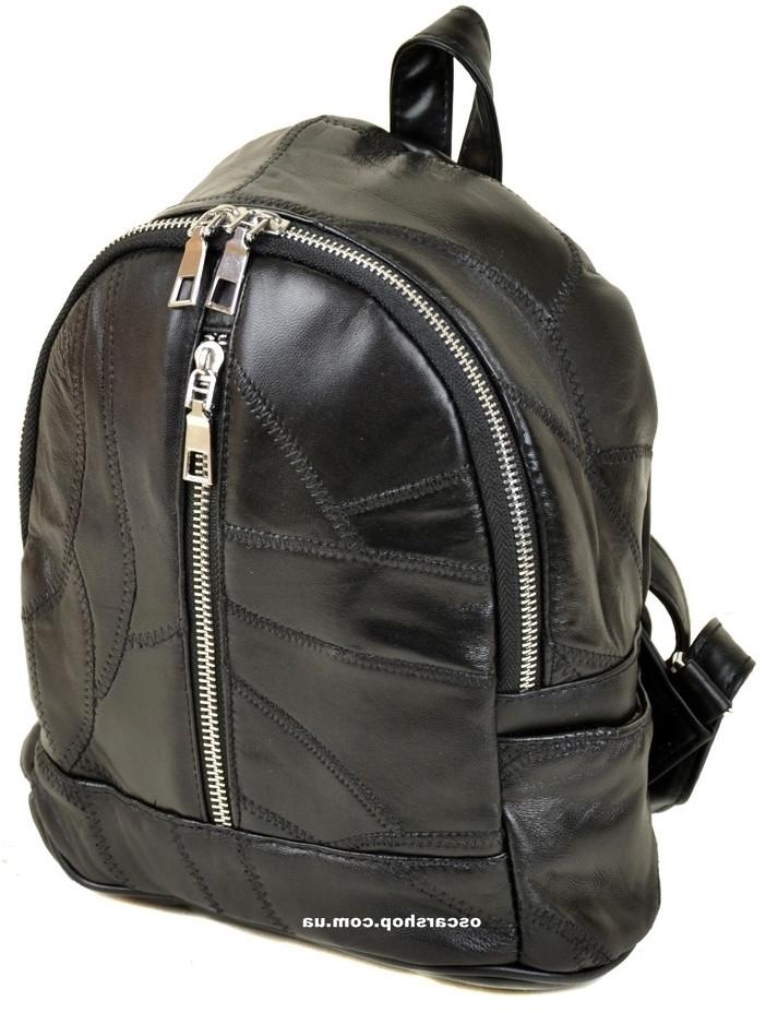 9ab3ea716e22 Женский рюкзак натуральная кожа. Женская Сумка. Кожаный портфель РС001
