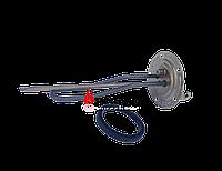 Нагревательный элемент (ТЭН) 1000W для водонагревателя Ariston ABS VLS PW65151226