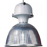 Светильник Cobay-2 ЖСП 150, Optima (Оптима)