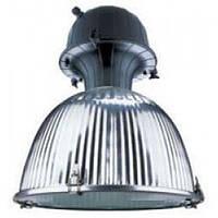 Светильник Cobay-2 РСП 400, Optima (Оптима)
