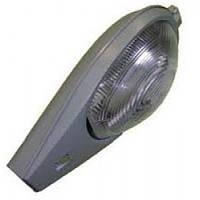 Светильник Cobra EX ЖКУ 150, Optima (Оптима)