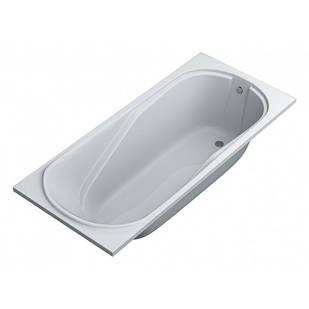 Ванна MONICA 190Х90 акрилова прямокутна Swan