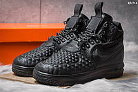 Кроссовки мужские Nike LF1 Duckboot. ТОП КАЧЕСТВО!!! Реплика класса люкс (ААА+), фото 1