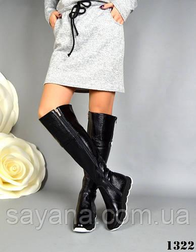 b123a146 Купить женскую обувь по отличным ценам в Sayana. - Страница 7
