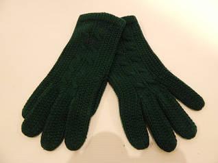 Жіночі рукавички, рукавиці