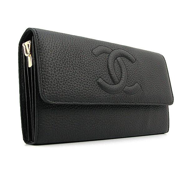 Клатч сумка малая кожаная женская черная 1137