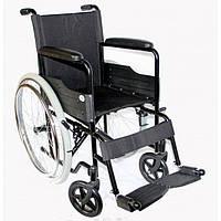 Инвалидные механические коляски
