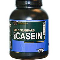 Optimum Nutrition Casein Gold 1818 g