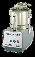 Ремонт и ТО бликсеров Robot Coupe