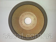 Круг алмазный чашка АЧК12А2-45 200х10х3х50х51