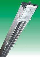 Светильник ЛПО-06В-2Х18 -006 СІРІУС-21 (ЕПРА)