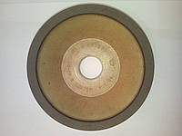 Круг алмазный чашка АЧК12А2-45 250х20х3х50х76 50% В2-01, фото 1