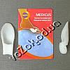 Гелевые накладки корректор Valgus Pro Medicus 2 шт. от деформации пальцев стопы выпирающей косточки