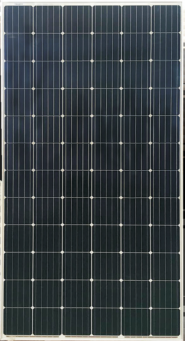 Сонячна батарея Risen Solar RSM72-6-375M (5BB)