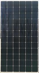 Солнечная батарея Risen Solar RSM72-6-370M (5BB)