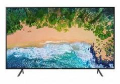 Телевизор Samsung 40″ NU7192 4K