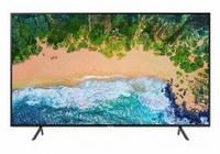 Телевизор Samsung 40″ NU7192 4K, фото 1