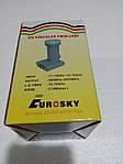 Конвертер Eurosky EHKF-CP3110A TWIN HTB (кругова поляризація)