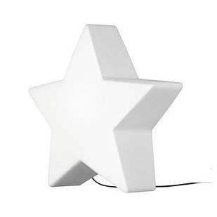 Вуличний наземний світильник Star 9426Nowodvorski