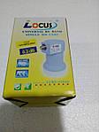 Конвертер Locus LCKF-3104 single