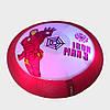 Детский мяч Мяч Air HoverBall ГЕРОИ RQ2278, фото 2