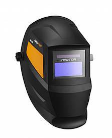 Сварочная маска Протон МС-500