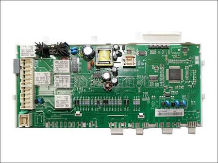 Плата управления (модуль) Indesit Ariston EVO 2 C00254297, фото 2