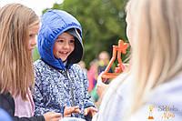 Квест для детей от 7 лет в Киеве от Склянка мрiй