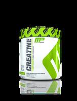 Креатин MusclePharm Creatine, 300 g