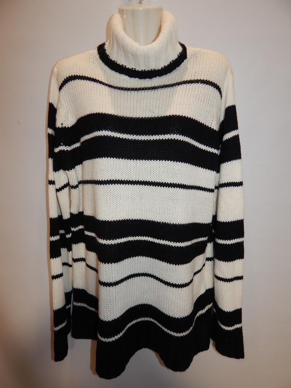 Кофта (свитер) женская okay р.54-56 251кж