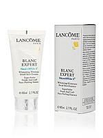 Пилинг для лица Lancome Blanc Expert Neuro White X3