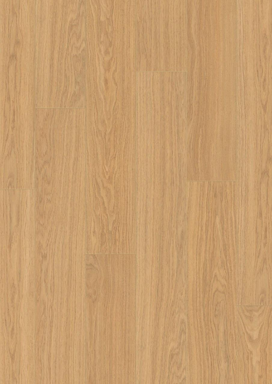 Ламинат Quick step коллекция Perspective wide декор Oak natural oiled