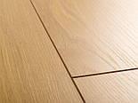 Ламинат Quick step коллекция Perspective wide декор Oak natural oiled  , фото 2