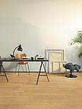 Ламинат Quick step коллекция Perspective wide декор Oak natural oiled  , фото 3