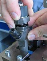 Восстановление, ремонт дизельных форсунок Bosch