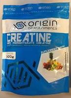 Origin Creatine 500 g
