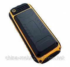 Телефон Best One XP3600 Orange, фото 3