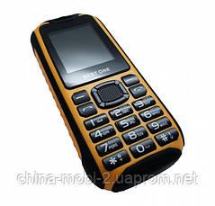 Телефон Best One XP3600 Orange, фото 2