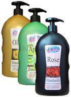 Жидкое мыло для рук Gallus